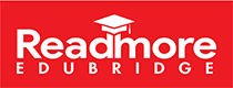 Readmore-Abroad Study Consultancy