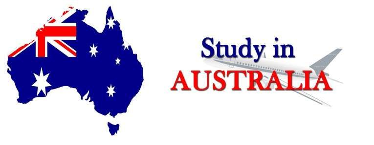 Call to provide help to Nepali students in Australia